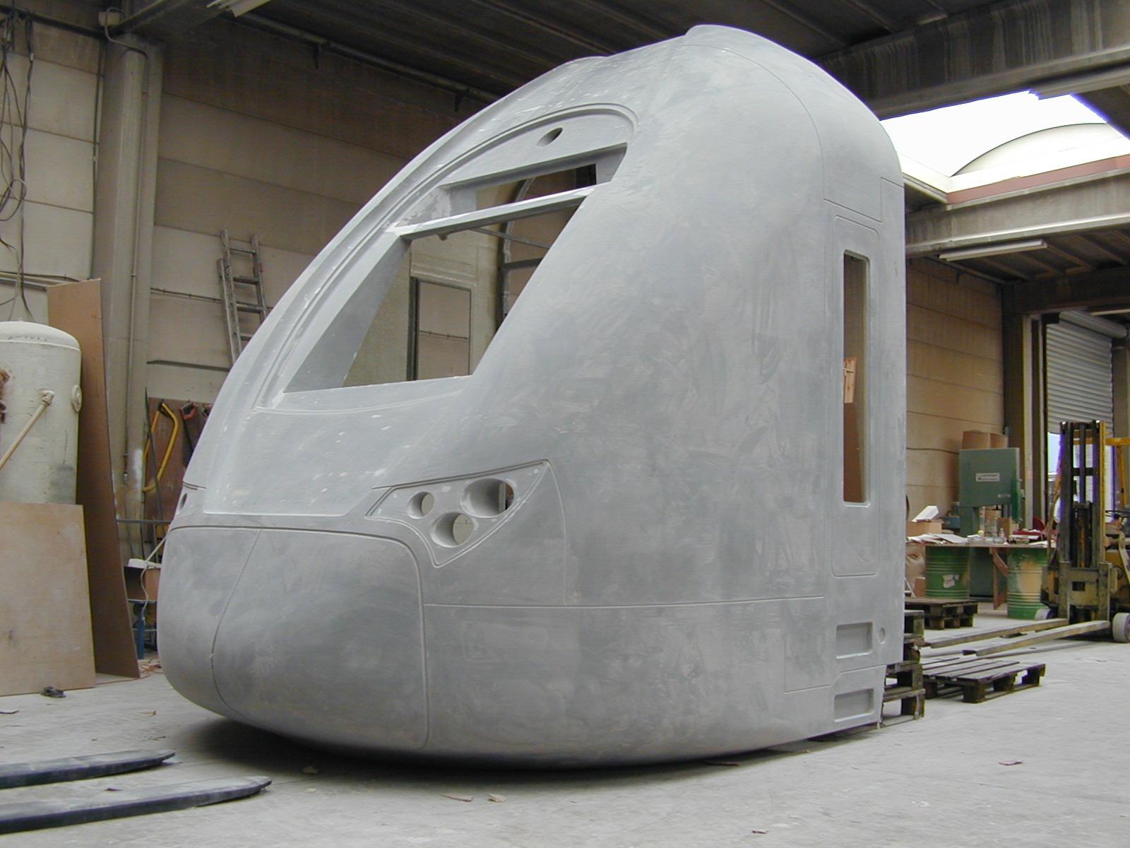 avant-de-tram
